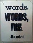 words words words.jpg