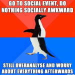 i-hate-social-anxiety-70886.png