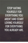 stop-hating-yourself-for-everything-you-arent-and-start-loving-6018039.png