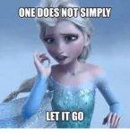 let it go.jpg